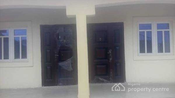 Best New 2 Wings 2 Bedroom Bungalow With Separate Gate And With Pictures