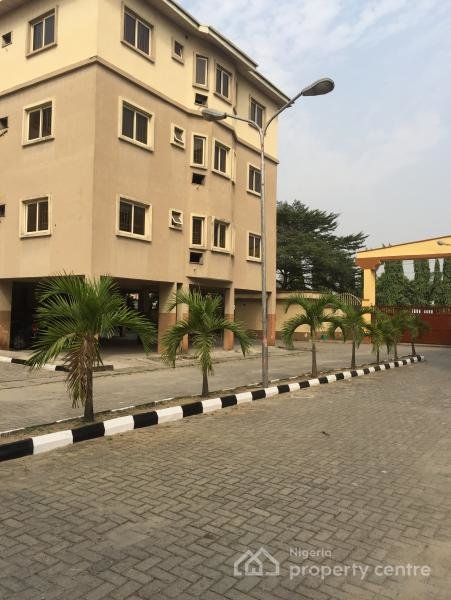 Best 3 Bedroom Flats For Rent In Lagos Nigeria 4 246 Available With Pictures