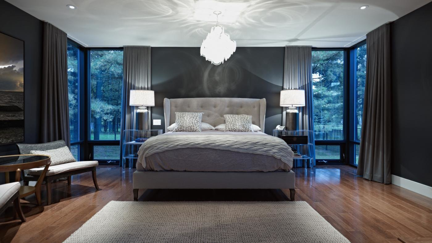 Best What Is The Size Of An Average American Bedroom With Pictures