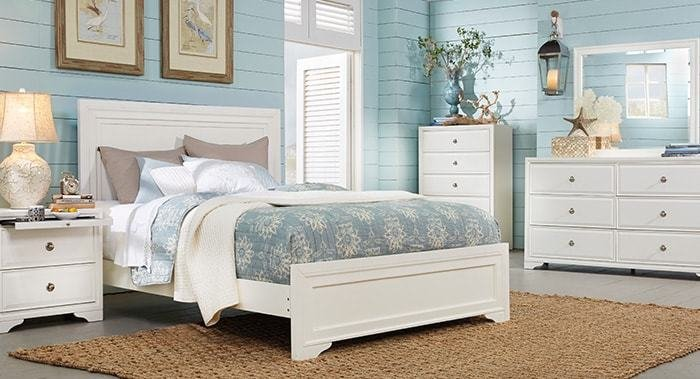 Best Affordable Bedroom Furniture Rooms To Go With Pictures