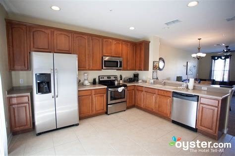 Best The 3 Bedroom 3 5 Bath Townhome At The Vista Cay Oyster Com With Pictures