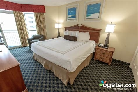 Best The Angle Ocean Front Three Bedroom Deluxe Suite At The With Pictures