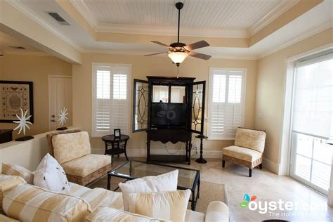 Best Key West Three Bedroom Concierge Villa Suite At The With Pictures