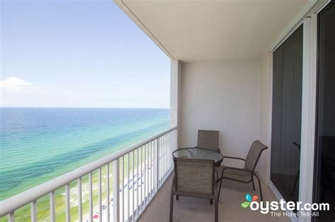 Best The One Bedroom Standard Condo At The Majestic Beach With Pictures