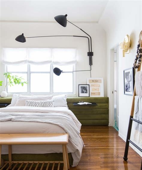 Best Brady S Bedroom Makeover With Parachute Shop The Look Emily Henderson With Pictures