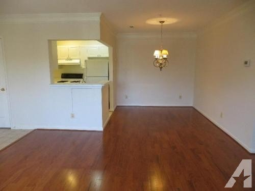 Best 1 Bedroom 1 Shared Bath For Rent In 2 Bedroom 1 2Br With Pictures