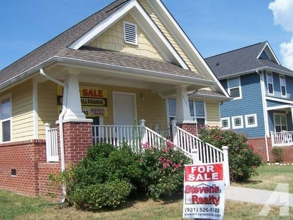 Best 3Br 1444Ft² Lovely 3 Bedroom House For Rent In Chattanooga For Rent In Algood Tennessee With Pictures