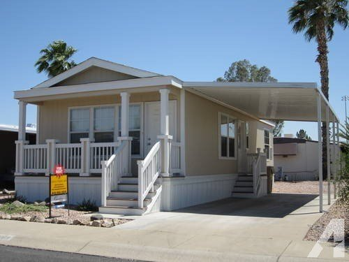 Best 2 Bedroom Home Rentals Spectacular Specials For Sale With Pictures