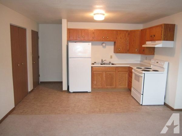 Best 2Br 2 Bedroom Apartment Walking Distance To Ndsu With Pictures