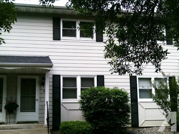 Best 2Br Altoona Two Bedroom Townhouse For Rent In Altoona With Pictures