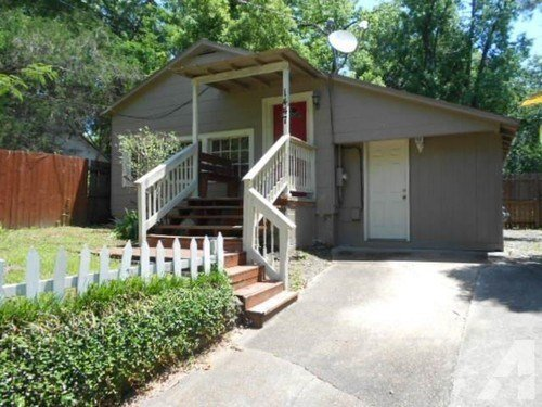 Best Cute 2 Bedroom 1 Bathroom Home For Sale In Tallahassee With Pictures Original 1024 x 768