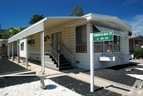 Best Great 2 Bedroom 2 Bath Mobile Home For Sale In San With Pictures