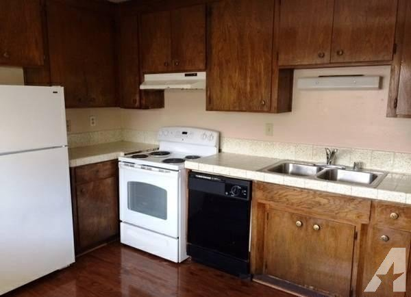 Best Three Bedroom Apartment In St George Asking Only Month With Pictures