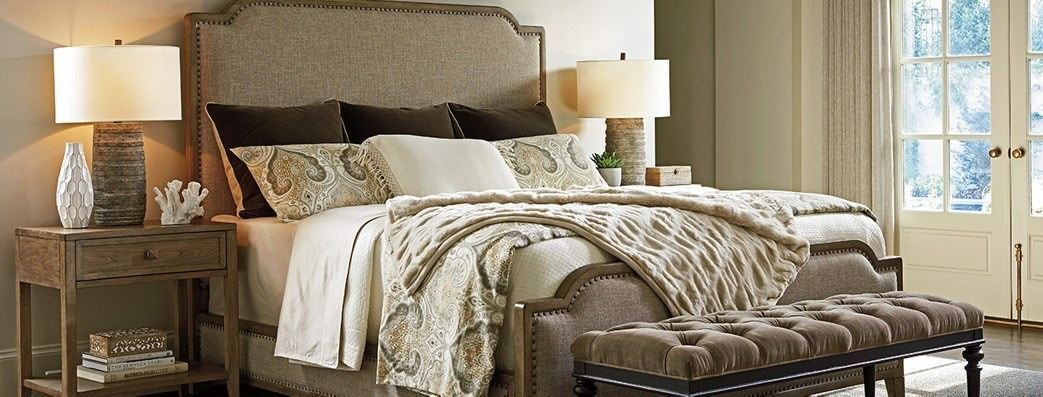 Best Bedroom Furniture Colorado Style Denver Colorado With Pictures