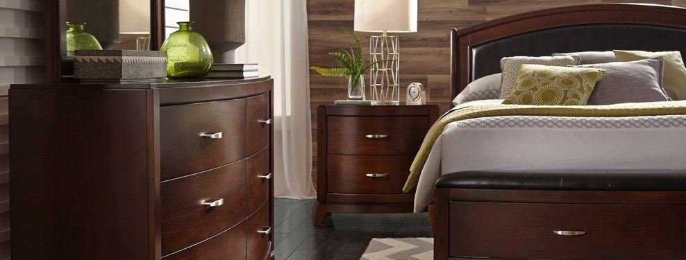 Best Bedroom Furniture Solvay And Syracuse Ny With Pictures