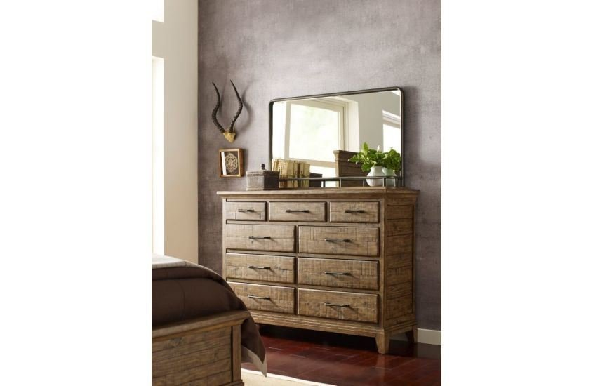 Best Kincaid Furniture Bedroom Westwood Bureau 706 131S Carol With Pictures
