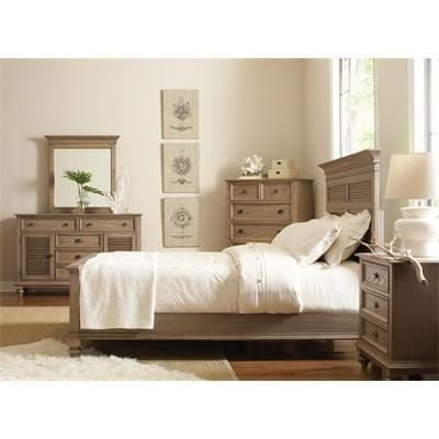 Best Riverside Furniture Coventry Bedroom Set With Pictures