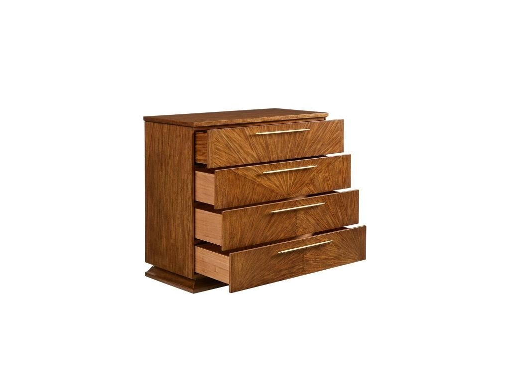 Best Stanley Furniture Bedroom Madagascar Media Chest 704 13 11 With Pictures