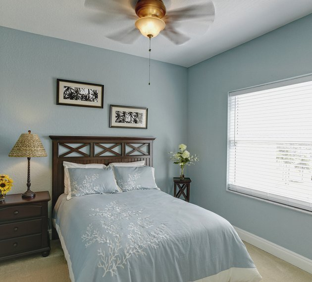 Best How To Stop Condensation On Windows Hunker With Pictures