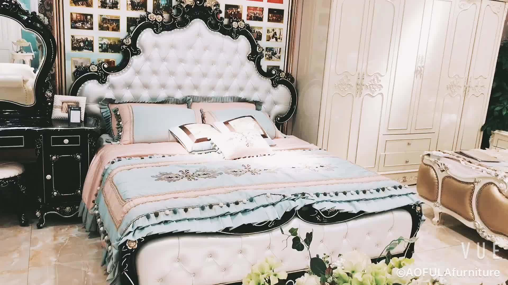 Best French Royal Furniture Jordans White Antique Bedroom Sets Buy Bedroom Sets Antique Bedroom With Pictures