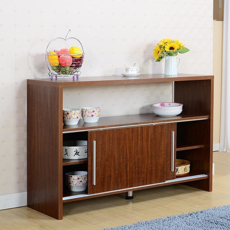 Best Dining Room Side Cabinets Online Information With Pictures
