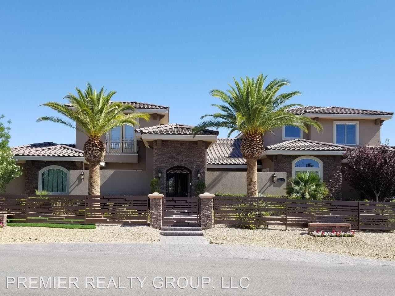 Best 9826 Solar Ave Las Vegas Nv 89149 6 Bedroom House For With Pictures