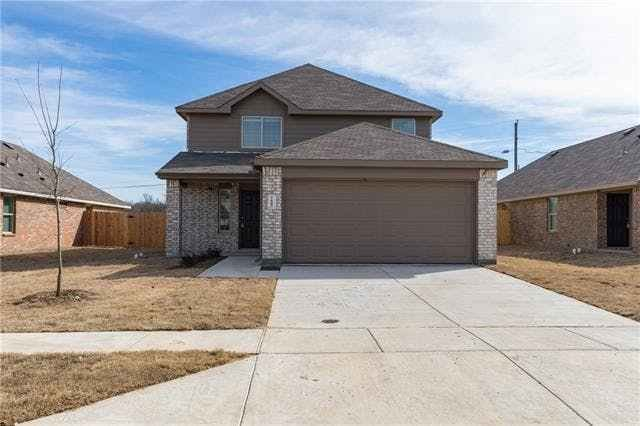 Best Dove Brook Cir Dallas Tx 75230 4 Bedroom House For Rent For 1 650 Month Zumper With Pictures