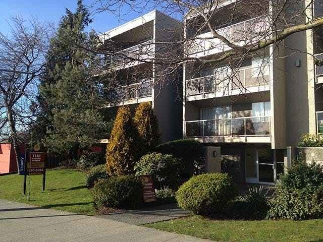 Best 535 Niagara St Victoria Bc V8V 1H3 1 Bedroom Apartment With Pictures Original 1024 x 768