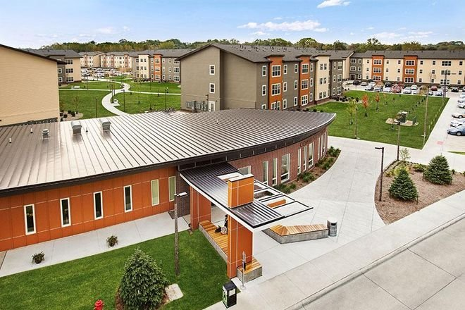Best University Of Iowa Off Campus Housing Search Private With Pictures