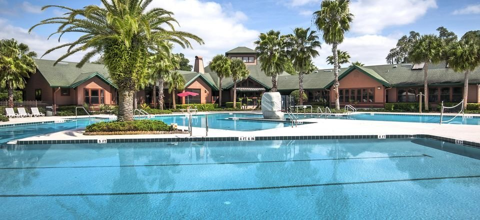 Best 1 Bedroom Apartments Near University Of South Florida With Pictures