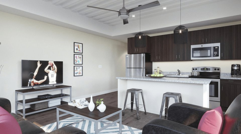 Best University Of Cincinnati Off Campus Housing Search The With Pictures