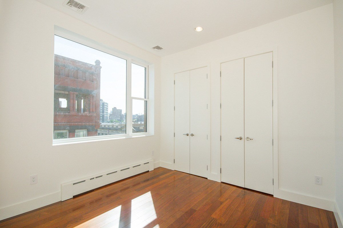 Best Housing Lottery For Two 918 Month Apartments Across From With Pictures