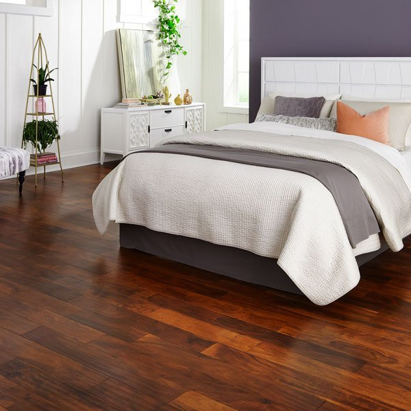 Best Impressions Hardwood Collections Hardwood Flooring With Pictures
