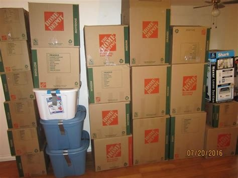 Best 1 Bedroom Apartment Moving Rates Services Canada With Pictures