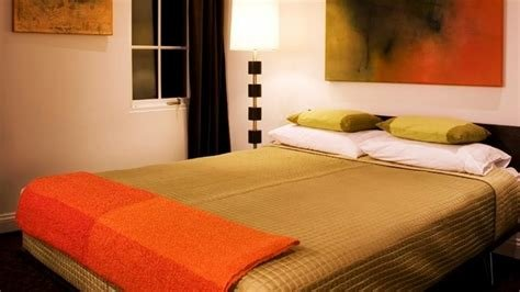 Best 40 Best Bedroom Color Schemes Youtube With Pictures