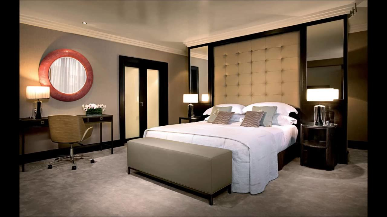 Best Japanese Minimalist Bedroom Youtube With Pictures