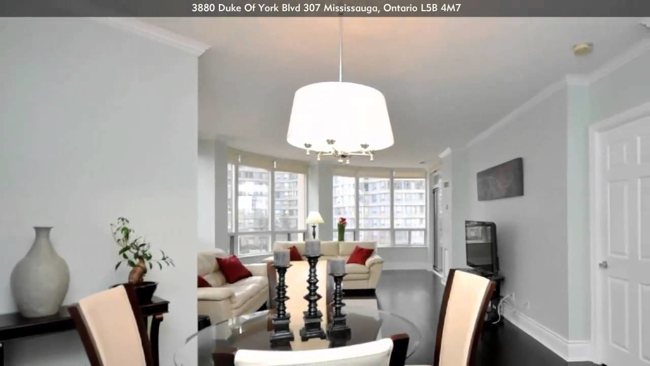 Best Square One Condo 4 Sale Mississauga 3880 Duke Of York With Pictures