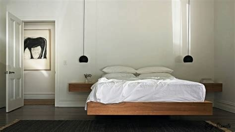 Best Minimalist Small Bedroom Design Ideas Youtube With Pictures