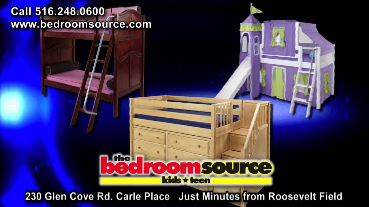 Best The Bedroom Source Television Commercial 2014 Youtube With Pictures