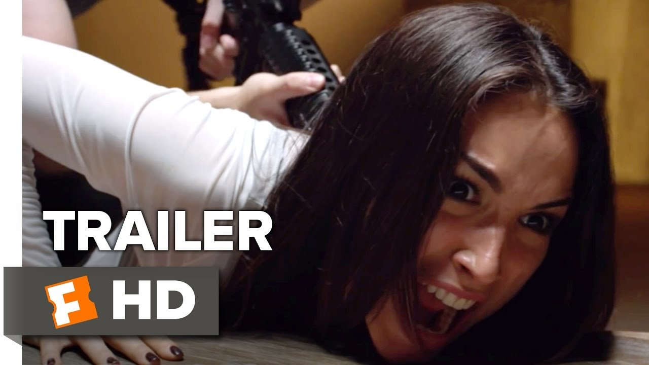 Best The Eyes Trailer 1 2017 Movieclips Indie Youtube With Pictures