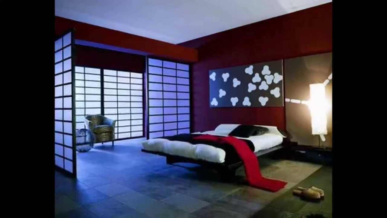Best Cool Lighting Design Ideas Bedroom With Various Ceiling With Pictures
