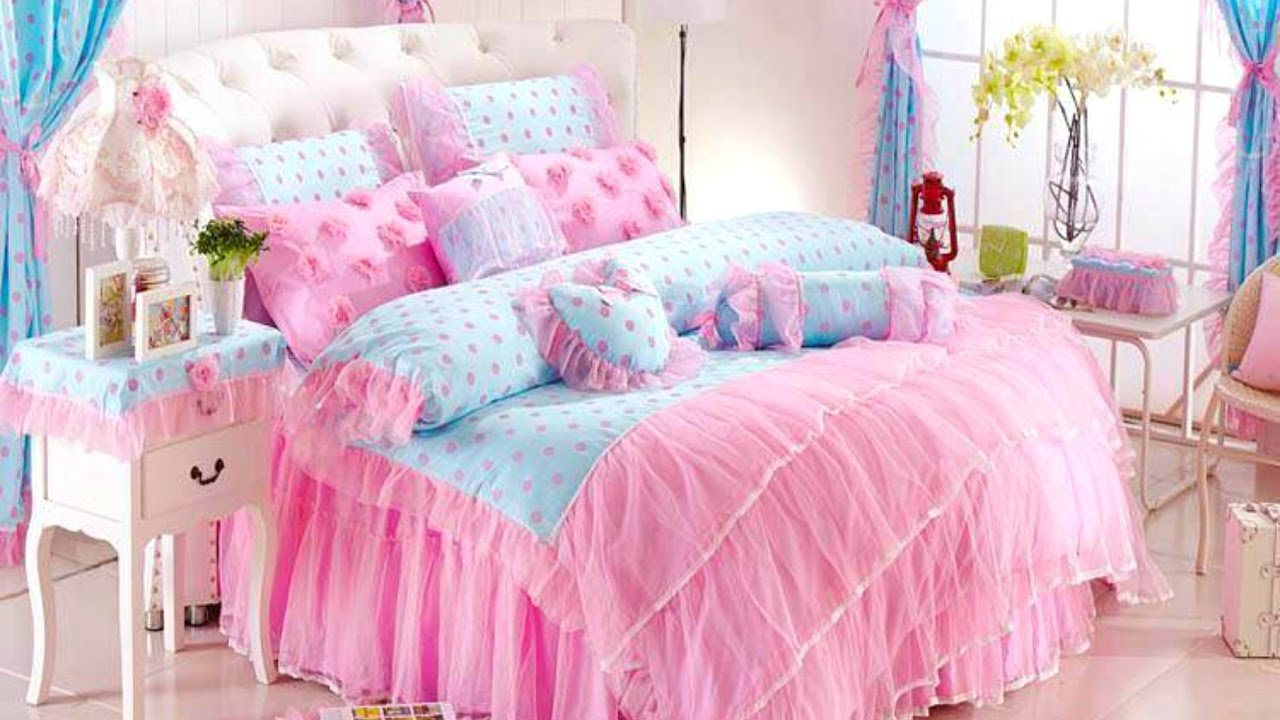 Best 100 Kid Room Creative Ideas 2016 Kids Rooms Girl Baby With Pictures