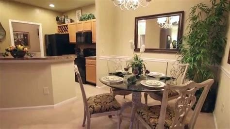Best Village Walk Apartments In Jacksonville Fl 2 Bedroom With Pictures