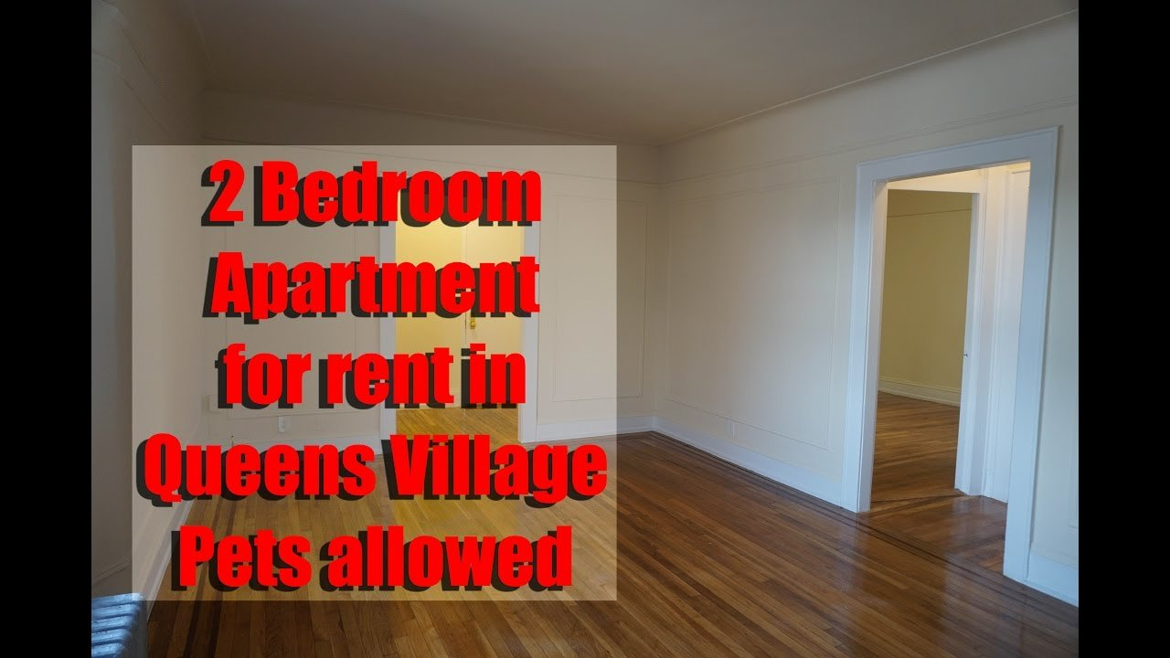 Best 1 Bedroom Apartment For Rent In Queens Village Queens Ny With Pictures
