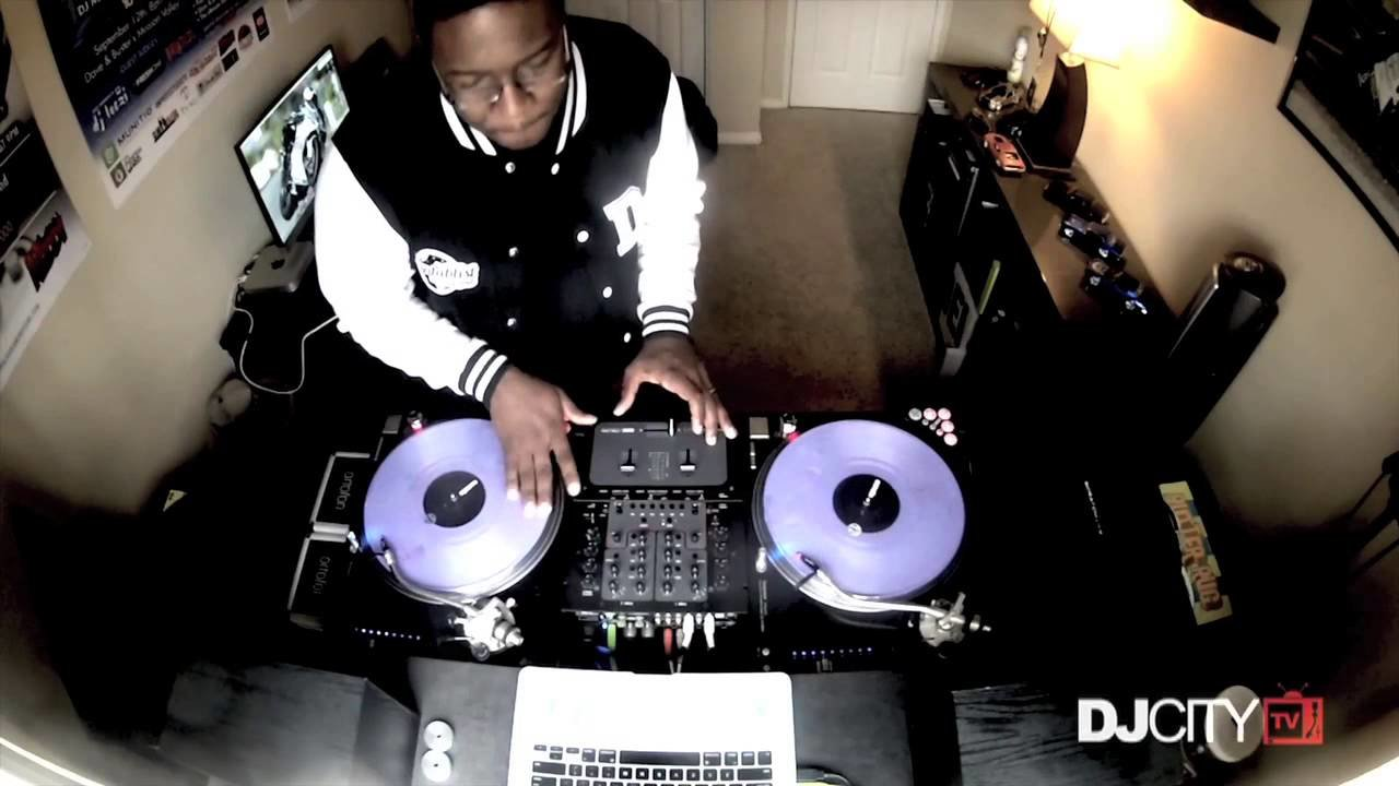 Best Bedroom Sessions Dj Reddi Youtube With Pictures