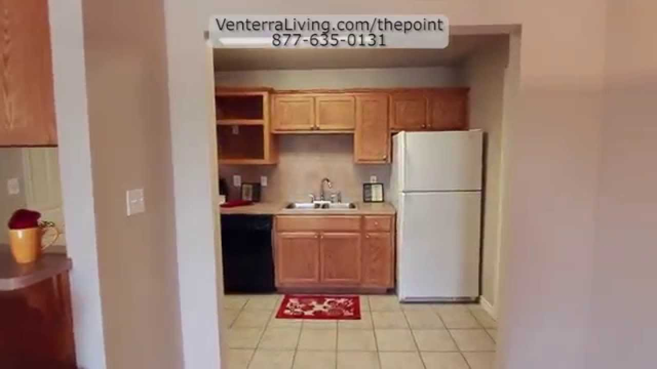 Best The Pointe Apartments In Beaumont Tx 1 Bedroom With Pictures