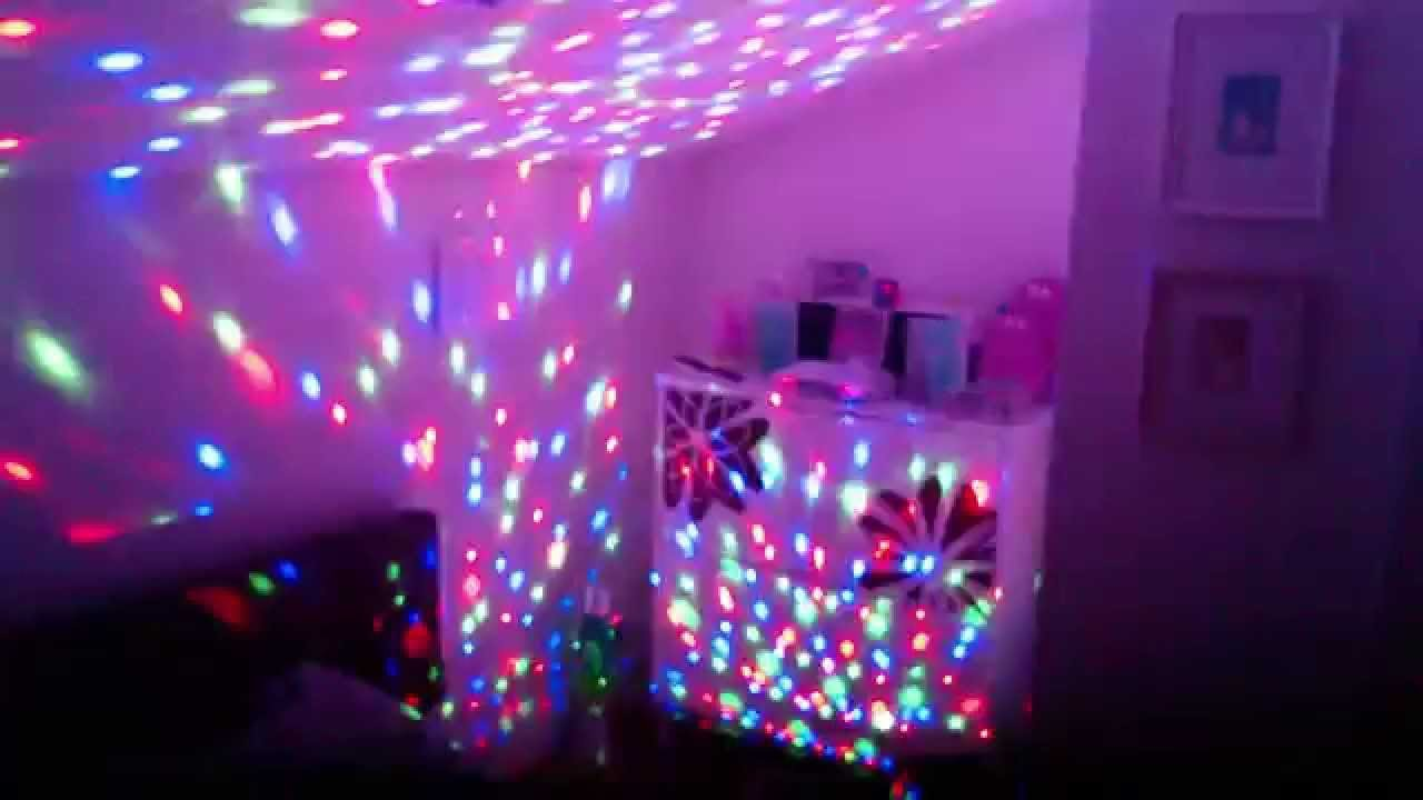 Best Bedroom Disco Youtube With Pictures