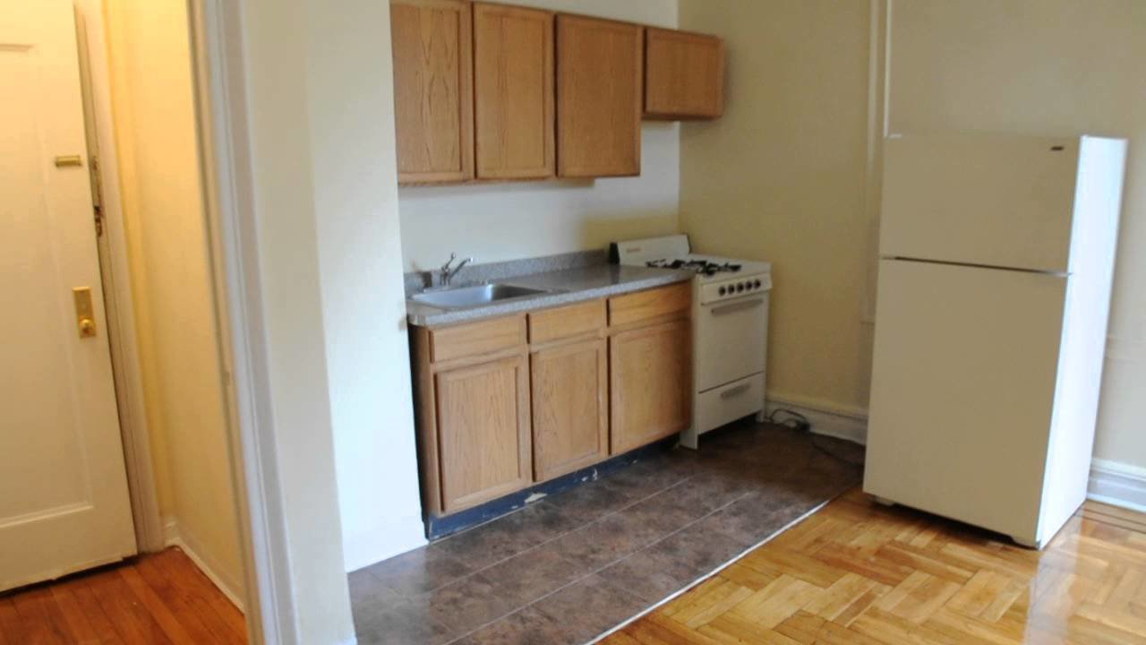 Best One Bedroom Apartment For Rent In Woodhaven Queens 784 With Pictures Original 1024 x 768