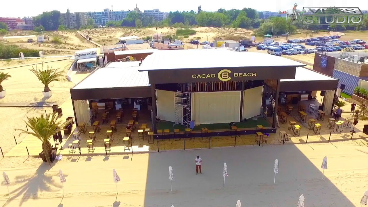 Best Cacao Beach And Bedroom Beach 2017 Sunny Beach 2017 With Pictures