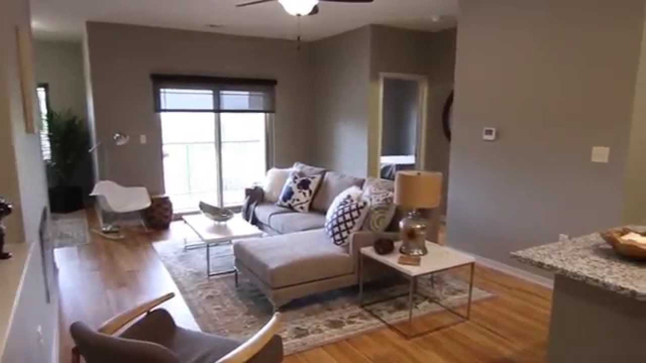 Best Modern 1 Bedroom Apartment With Washer Dryer For Rent The Villas At Wilderness Ridge Lincoln With Pictures